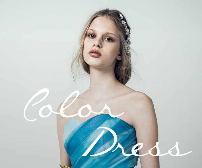 colorDress